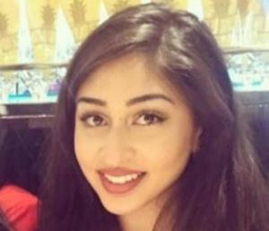 Dr Nida Shah, BDS